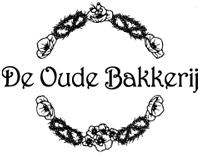 De Oude Bakkerij Urk