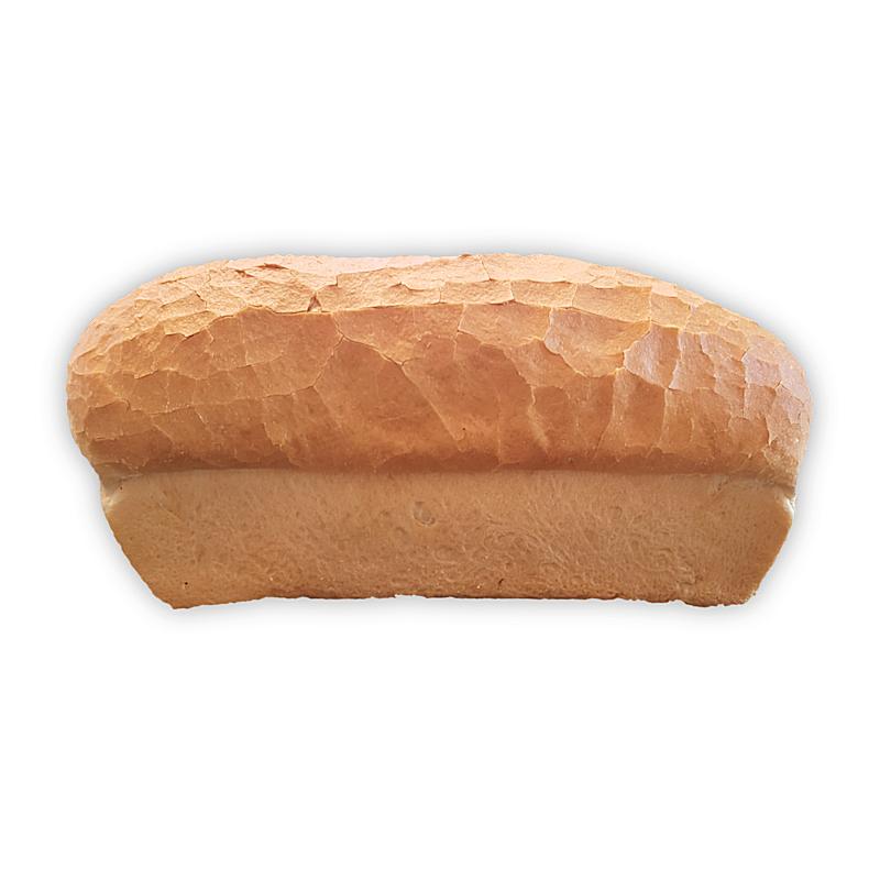Half wit brood