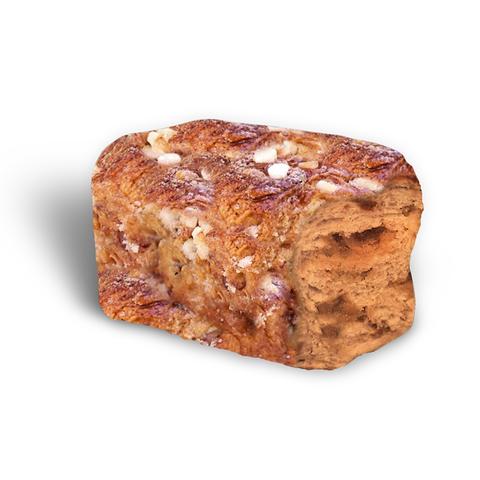 Half suikerbrood